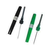 coletor de urina para deficientes
