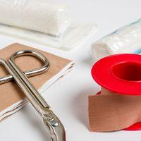 colar cervical infantil preço