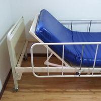 Aluguel de camas hospitalares em Itaquera