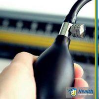 comprar válvulas para aparelhos de pressão