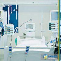 Empresas de engenharia clínica