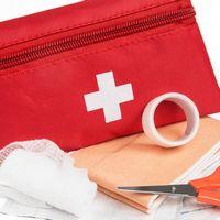 colar cervical de resgate regulável