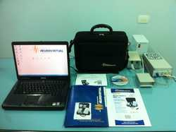 Comprar eletroencefalógrafo neurovirtual 2