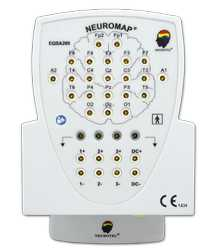 Eletroencefalografo comprar 2
