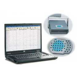 Eletroencefalógrafo digital 2