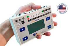 Eletroencefalograma neurovirtual bw 2