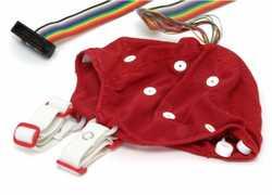 Neurovirtual eletrodos