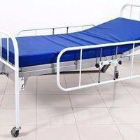 Aluguel de camas hospitalares em Santo André