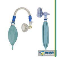 Comprar conector para circuito de ventilação pulmonar