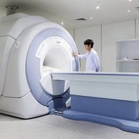 Descarte de equipamentos hospitalares