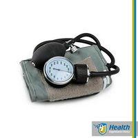 Esfigmomanômetro aneroide