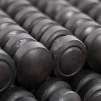 Fornecedor de imã para colchão magnético