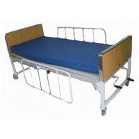 Locação de camas hospitalares em Santo André