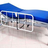 Locação de camas hospitalares em são bernardo do campo