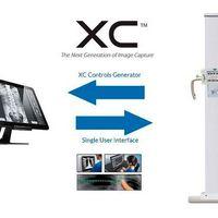 Locação de digitalizador CR DR monitor