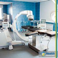 Manutenção corretiva e preventiva de equipamentos médicos