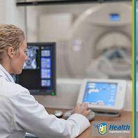Manutenção de equipamentos hospitalares SP