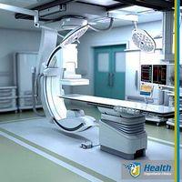 Manutenção preventiva em equipamentos médicos