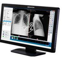 Monitor clínico