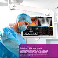 Monitor grau médico