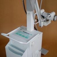 Aparelho de raio x portátil veterinário preço