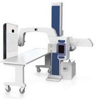 Aparelho de raio x veterinário portátil