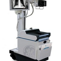 Radiologia digital equipamentos