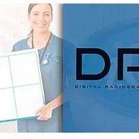 Sistema dr radiologia